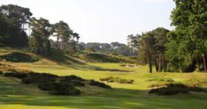 Bournemouth Golf Tours