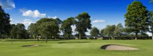 Dublin Golf Tours